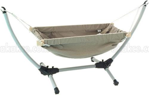 en ucuz Bliss Metal Standlı Bebek Hamağı Beşik fiyatı akakce ...