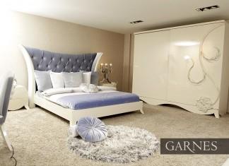 Garnes Mobilya Mutfak Banyo Trabzon