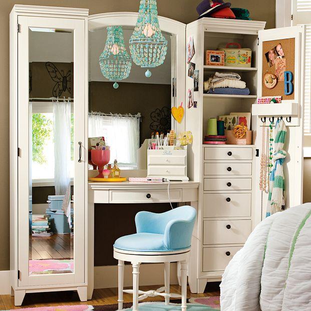 Genç odası dekorasyonu fikirleri ve örnekleri - Ev dekorasyon ...