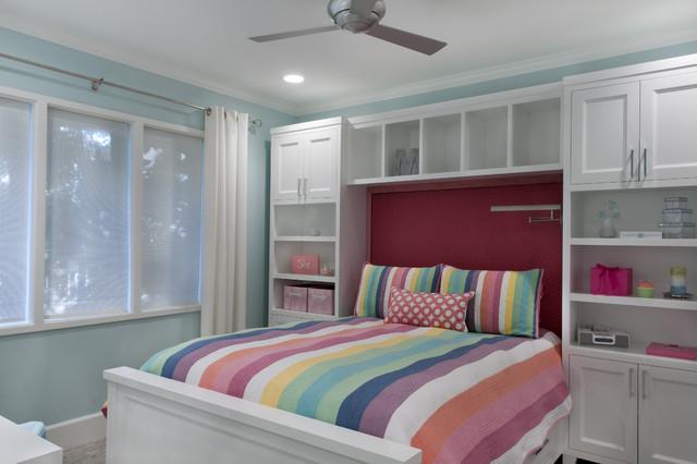 Genç Odası Dekorasyonu Örnekleri | Mobilya ve Ev Dekorasyonu ...