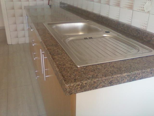 Granit Mutfak Tezgahı - Çalış Çimstone Granit Mutfak Tezgahı ...