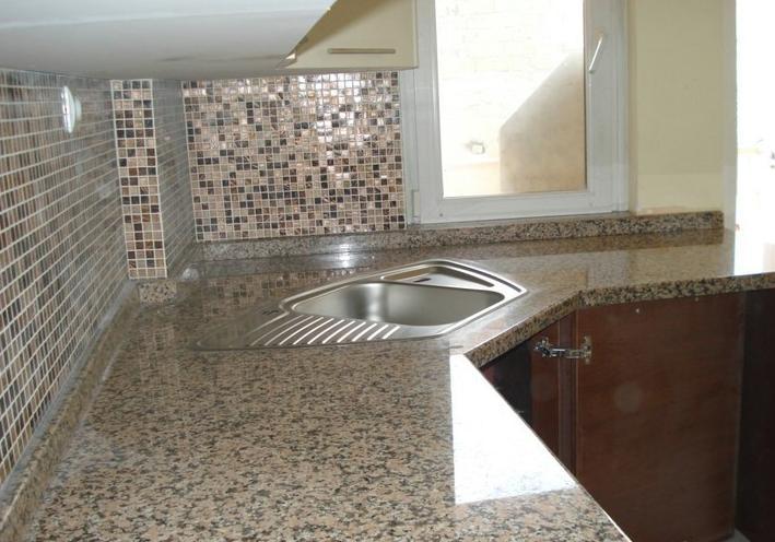 Granİt Mutfak Tezgahları | Tarsus Polat Mermer Granit, Tarsus ...