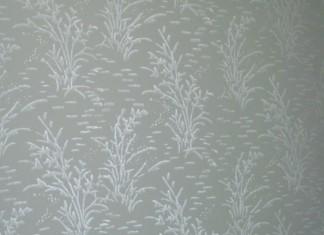 Gümüş sedef rengi boyası popüler dekoratif duvar boyama ...