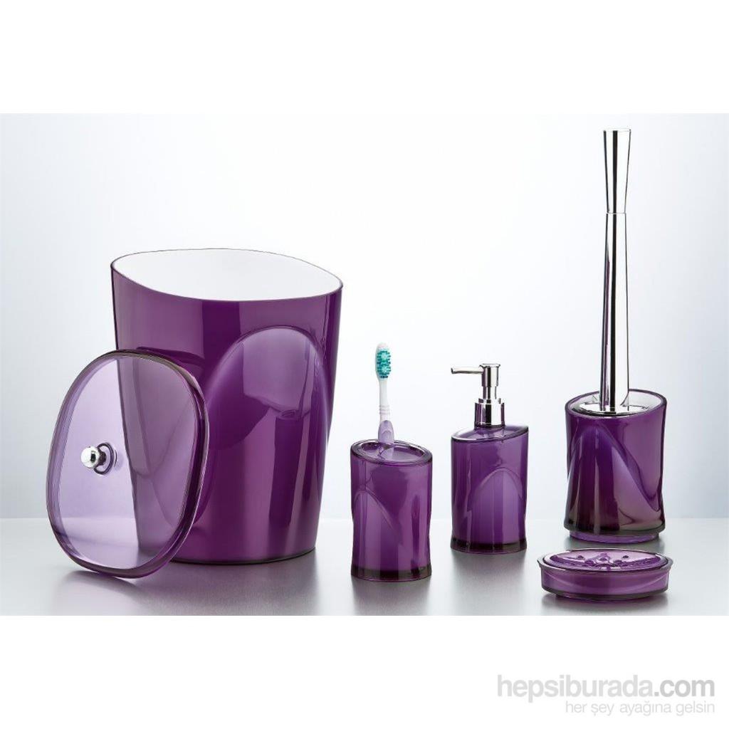 Hiper Banyo Aksesuar Setleri ve Fiyatları - Hepsiburada.com