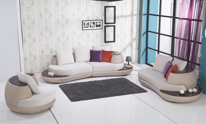 İkon Modern Salon Takımı Modern Salon Takımı,2016 Mobilya ...