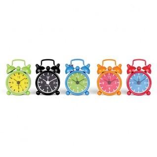 İlginç Hediyelik Alarm Saatler | Hediye Tavsiyeleri