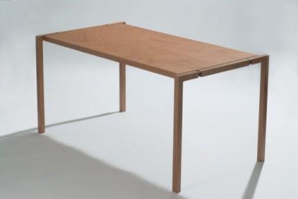 Katlanır masa | Dekorasyon Mobilya Modelleri