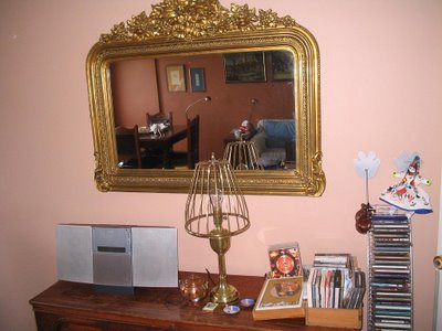 Kedili Mutfaklar: Çikolata duvarlarım, sütlü çikolatalarım