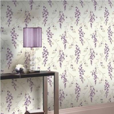koçtaş duvar kağıdı modelleri | Dekorstili.com