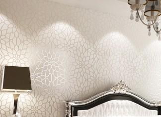 Koçtaş Modern Duvar Kağıdı Modelleri 2015 | Dekorstili.com