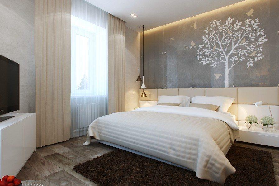 Küçük Yatak Odaları Nasıl Daha Geniş Olabilir? - Mobilya Günlüğü