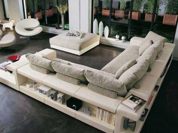 Lüks salon takımları ve mobilyaları - en şık salon takımları ...