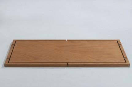 Masa | yeni dekorasyon ürünleri
