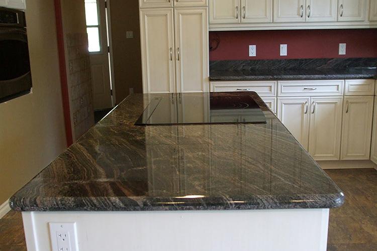 Mermer, Granit ve Technistone Mutfak Tezgahları | TAŞYAPI ...