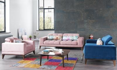 Modern Salon Takımları,Modelleri,Fiyatları - Tarz Mobilya