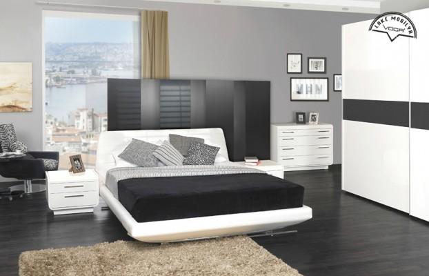 modern yatak odası takımları siteler | Mobilya Modelleri