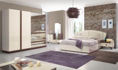 Modern Yatak Odası,Takımları,Odaları,Modelleri - Tarz Mobilya