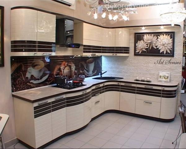 Mutfak dolabı renk seçimi | Mobilya Modelleri