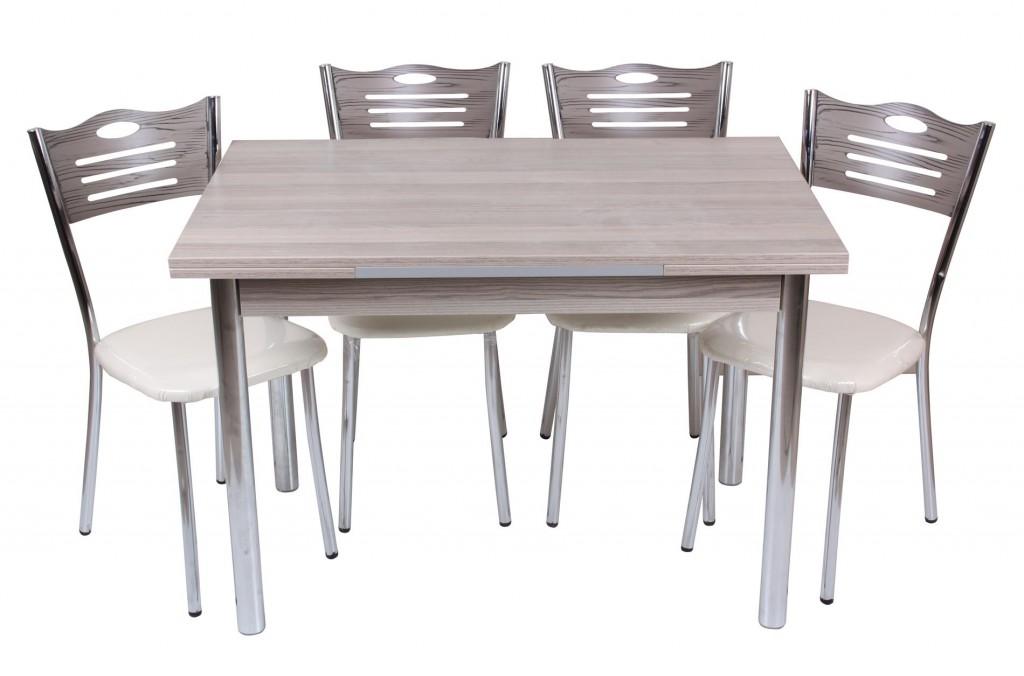 Mutfak Masa Sandalye Takımları Kategorisindeki Ürünler ...