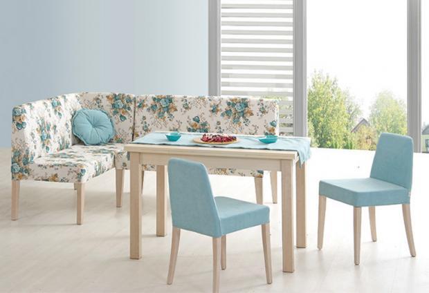 Mutfak Masa Ve Sandalye Modelleri | Cool Kadın | Magazin Moda ...
