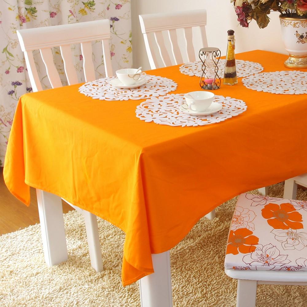 Mutfaklarda Tarz Yaratan Masa Örtüleri 2015 | Dekorstyle
