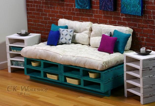 palet-mobilya-nasil-yapilir (3) | Kadın Sitesi