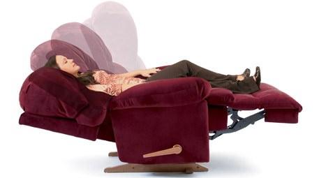 Penelope, uykudaki konforu salonunuza taşıyor - Emlakta Son ...