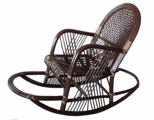 sallanan-modern-dinlenme-koltugu-modeli - DekorStore
