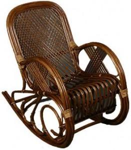 Sallanır Koltuklar | Kamil Mobilya - üçyolda mobilya firmaları
