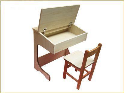 sandıklı çocuk çalışma masası modelleri | Dekorstili.com