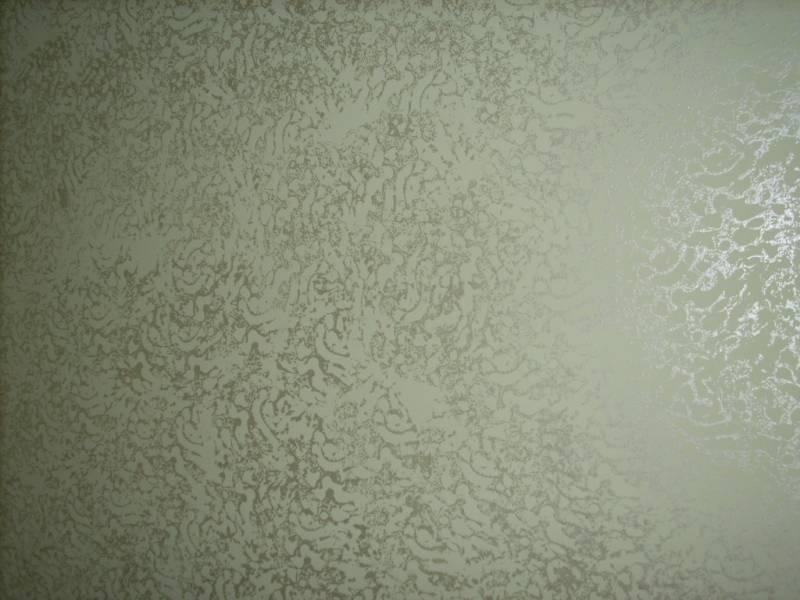 Sedef(Dekoratif)Boya - italyanboyaci - Blogcu.com