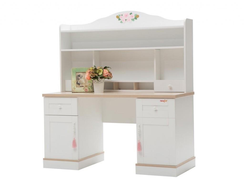 vivense çocuk odası çalışma masası | Binkelam.com
