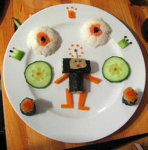 08_sushi_41466.jpg