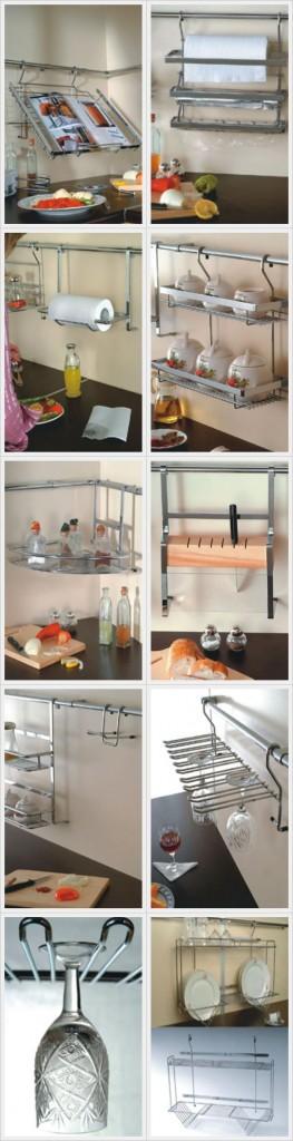 BebekKokusu.com - - Mutfak aksesuarları