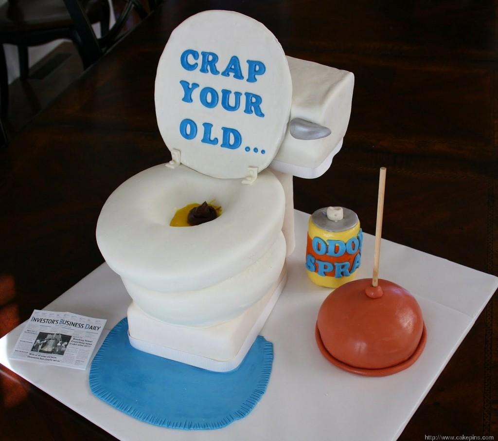 Bu Pastaları Yemek Yürek İster Diyeceğiniz 15 Fantastik Pasta ...