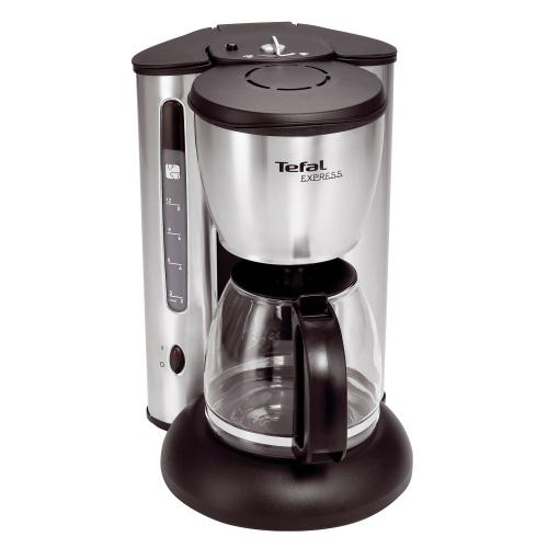 Çay Makinesi, Kahve Makinesi Modelleri ve Fiyatları - Gold.com.tr
