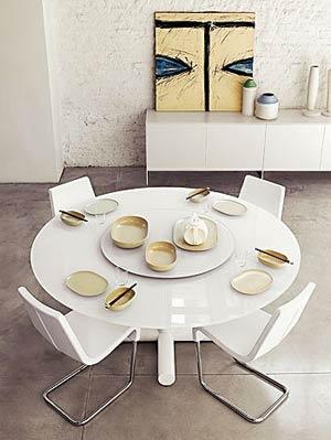 Doğru Yemek Masası Nasıl Seçilir? | Yapı Dekorasyon 360