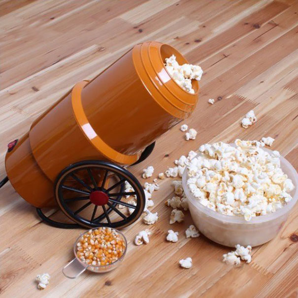 Dünyanın En Yaratıcı Mutfak Aksesuarları! - Bi'Kelebek.com