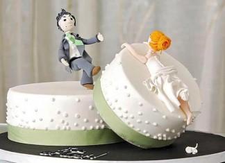 En güzel pasta modelleri - en güzel pasta tarifleri - doğum ...