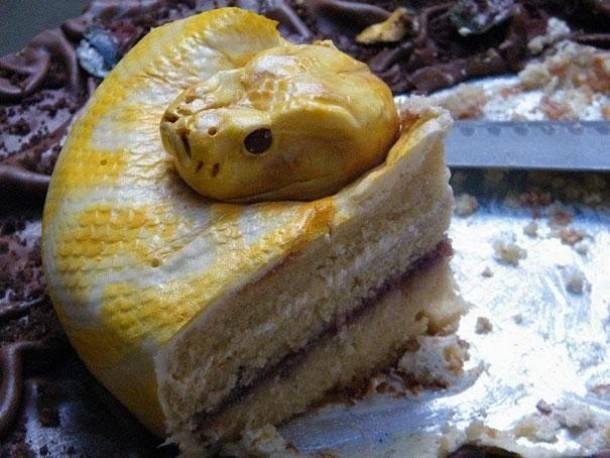 En ilginç pasta modelleri - Haber 10 - Haberler - Güncel ve ...