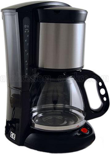 en ucuz Carub BR2910111 Kahve Makinası fiyatı akakce.com'da