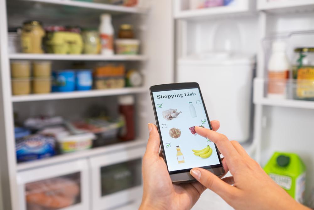 Geleceğin akıllı 5 mutfak aleti - Turkcell Blog
