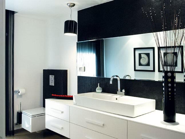 İşte en beğenilen banyo modelleri - Sayfa 1 - Galeri - Emlak ...