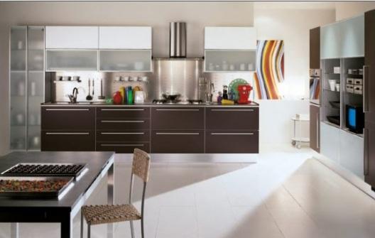 İtalyan Mutfak Modelleri modeli örnekleri örneği 2011 2012 ...