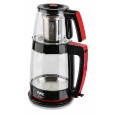 Kahve Makinesi ve Elektrikli Semaver Fiyatları - Vatan