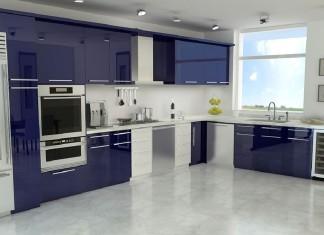 Köşe Mutfak Modelleri | Kadın Sitesi, Moda sitesi, Pratik ...