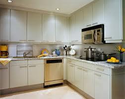 Köşeli-Hazır-Mutfak-Modelleri.jpg