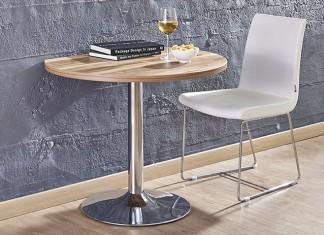 Küçük Mutfak Masası Modelleri Mutfağınızda Yer Açacak - Dekoloji