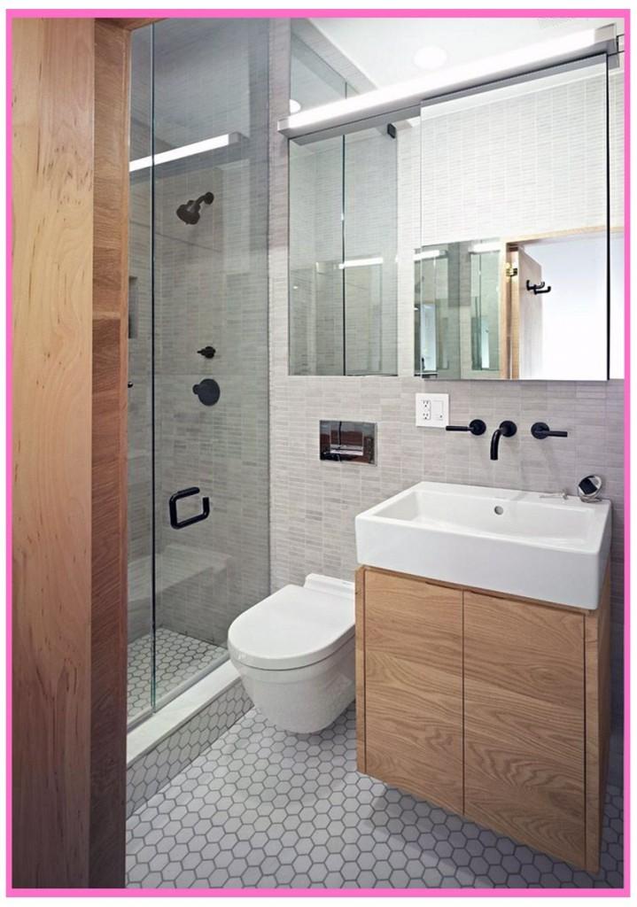 kucuk-banyolar-icin-dekorasyon-6h0 | Dekorasyonweb.com
