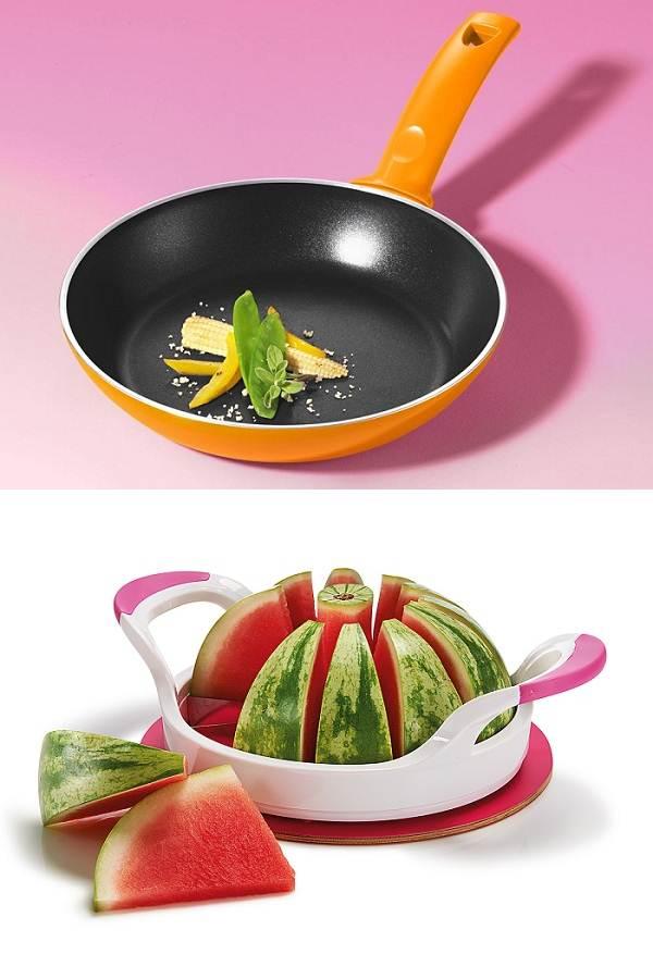 kullanışlı Mutfak Aksesuarları - Kadın Sitesi, Moda sitesi ...